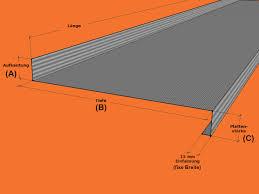 edelstahl abdeckung für arbeitsplatten tischplatte