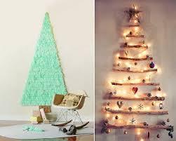 diy christmas decorations pinterest happy holidays