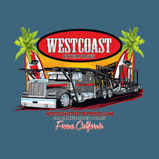 100 Craigslist Fresno Cars And Trucks For Sale We Are Excited To Announce The New West Coast