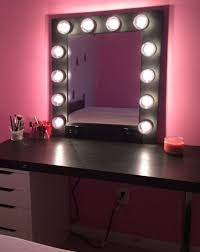 Vanity Table With Lighted Mirror Amazon by Living Room Magnificent Vanity Chair Amazon Vanity Chair Ikea