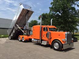 Gallery – Stargate Trailers 1983 Peterbilt 359 Ta Transfer Dump Truck 2019 Freightliner 122sd For Sale San Diego Ca Mark Tarascou 389 379 Transferdump Arriving At Race Quick Reversing Coub Gifs With Sound 3 Easy Steps To Configure Work Wetline Kits Parker Chelsea Mega Cargo Driver Simulation For Android Apk Cstructi1on Site Dump Truck And Hydraulic Excavator Working Transportation Containers Bradley Tanks Inc 1992 Ford Ltl9000 Man Pinned Between Trucks In Peoria Has Died