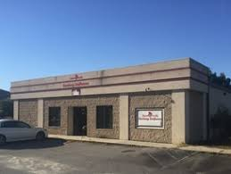 Big Red Shed Goldsboro Nc by Goldsboro Commercial Real Estate For Sale And Lease Goldsboro