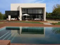 maison de luxe minecraft une villa avec piscine près de madrid par archiboom