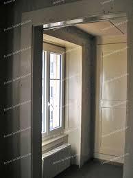 cadre ancien pas cher isolation cadre de fenêtre ancien isoler conseils rénovation