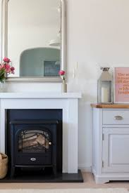 Living Room Makeovers Uk by Before And After My Pastel Living Room And Dining Room Makeover