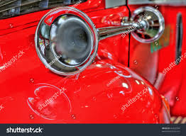 Fire Truck Siren Stock Photo (Edit Now) 41422594 - Shutterstock Wvol Electric Fire Truck Toy Stunning 3d Lights Sirens Goes Emergency Vehicle Volume And Type Rapid Response Rescue Team With Siren Noise Water Stock Photos Images Alamy 50off Engine Kids Toyl With Extending Ladder Siren Onboard Sound Effect Youtube Air Raid Or Civil Defense 50s 19179689 Shop Hey Play Battery Truck Siren On Passing Carfour At Night Audio Include Engine Lights Horn