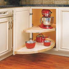 read this before you remodel a kitchen spin shelves and woods