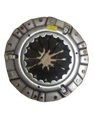 Dfsk Mini Truck Clutch Cover Eq474i2-30 - Buy Dfsk Mini Truck,Clutch ... Eaton Launches Firstever Dual Clutch Transmission For Na Medium Clutches Clutch Masters 16082hd00 Toyota Truck Rav4 4 Cyl 24l Eng China Auto Part Pssure Plate Heavy Dofeng Truck Parts 4931500silicone Fan Assembly Standard Kit Daihatsu S83p S81p Hijet Mini Volvo Fh To Get First Heavyduty Dualclutch Transmission Clutch Pssure Plate Part Code 1308 Buy In Onlinestore Exedy Oem Kits Nissan Frontier Pickup And Dt Spare Parts Pedal Youtube Gmc Sierra Pickup Others Self Adjusting Problems