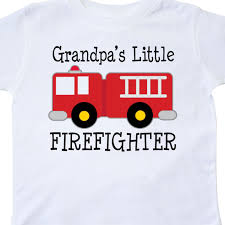 INKtastic Grandpa's Little Firefighter Toddler T-shirt Grandpa Fire ... Pierce Manufacturing Custom Fire Trucks Apparatus Innovations Suffolks Mercedesbenz Unimogs Save Lives And Reduce Costs Ford C Series Wikipedia 55m Low Price Brand New Truck Fighting Pumper For Sale Us Air Force Utilizes Idle Reduction Technology With Eleven E Nolvadex Price In Pakistan 40mg Per Day How Do I Get A Cape Fd Looking To Purchase New Fire Truck Ahead Of Tariff Department Candaigua York Howo 6x4 Pricefire Specifications Engine 81 China North Benz Beiben Rescue Water Tank