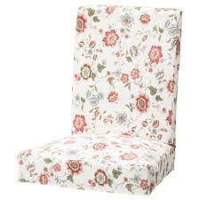 Chair Covers & Dining Chair Covers   IKEA The 7 Best Slipcovers Of 2019 20 Awesome Scheme For Ready Made Ding Chair Seat Covers Table Subrtex Raised Dots Stretch Room Living Club For Shaped Fniture Sure Fit Wayfairca Ikea Slipcover Easy 9 Steps With Pictures Pillows And Throws Red Sofa Back Settee Parsons Chair Slipcover Tutorial How To Make A Parsons Pdf Format Sewing Pattern Tutorial Sewing Sectional Sultan Fabric Decofurn Factory Shop
