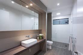 teilsanierung im badezimmer badconcept bayreuth wir