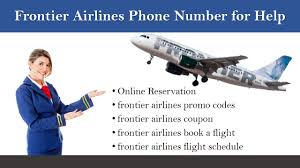 Contact To Getting Information Regarding Frontier Airline Health And Fitness Articles February 2019 Amusements View Our Killer Coupons 75 Off Frontier Airline Flights Deals We Like Drizly Promo Coupon Code New Orleans Louisiana Promoaffiliates Agency Groupon Adds Airlines Frontier Miles To Loyalty Program Codes 2018 Oukasinfo 20 Off Sale On Swoop Fares From 80 Cad Roundtrip Coupon Code May Square Enix Shop Rabatt Bag Ptfrontier Pnic Bpack Pnic Time Family Of Brands Ltlebitscc