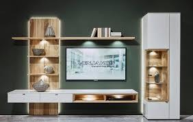 wohnzimmer möbel kaufen im möbelmarkt dogern der wohnwelt