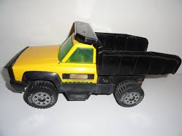 Toys & Hobbies - Vintage Manufacture: Find Tonka Products Online At ... Jrp Rc Tonka Dump Truck Rc Cversion Finished Youtube Wikipedia Amazoncom Classic Steel Mighty Ffp Toys Games Trucks Ebay Top Car Reviews 2019 20 Tough Flipping A Dollar Vintage Mighty Tonka Metal 4100 Pclick 1970s Diesel Yellow Toy At John Lewis Partners Toy Metal Dump Truck Similiar Vintage Keywords Alice News Built To Last Bag Of Toys Bf Goodrich Fire More
