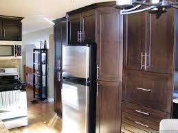 Standard Kitchen Cabinet Depth by Furniture Corner Pantry Cabinet Tall Kitchen Cabinet Corner