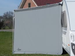 Mobiel Side Panel Right | Fiamma/Omnistor Canopies | Awnings ... Fiamma F65s Motorhome Awning Black Case Caravan Quest Leisure Caravanstore Front Or Side Panels Read Pad F45s Camping Room For Grey 2 F45 Deluxe Porch Door Pole Fs Fl U Privacy L Youtube Thesambacom Vanagon View Topic Screening In A With Sides Roof Over Entrance Bungalow Polar White Sun Canopies Awnings