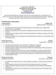 Licensed Professional Counselor Resume Best Of Nursing Examples With Clinical Experience Resumes