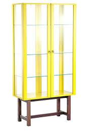 vitrinen ikea regissar glass door cabinet ikea brown 349 width 46