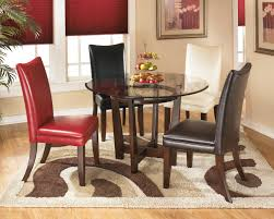 The Charrell 4 Piece Set By Ashley Color Options
