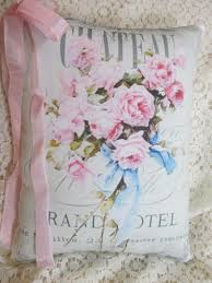 French Script Pillow BEAUTIFUL Pink ROSES Pillow Shabby Roses Pillow  Chateau Pillow, Very Sweet!!! Fasting Micking The Scientific New Diet Thats Making Fastlifehacks Readers Special October 2019 Is Good For You Qa On Stovesareus Discount Code Scene Promo How To Be Wedding Season Ready With The Prolon Mental Clarity Mimicking Diet To Iermittent Fast An Exploration Of Protocols Life Vlog Prolon Mick Fasting 5 Day Program Arrem Prolon Review Update 13 Things Need Know Classy Woman My Experience Washos Piercey Honda Service Coupons