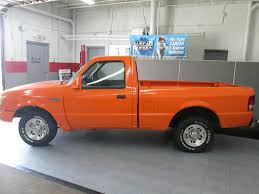 1997 ford ranger for sale at friedman used cars bedford heights