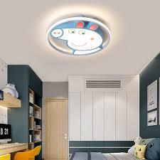 führte niedlich schlafzimmer licht für mädchen zimmer