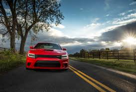 Lease A Dodge In Ontario, OH | Spitzer Motors Of Mansfield Rouen Chrysler Dodge Jeep Ram Automotive Leasing Service New 2018 1500 For Sale Near Manchester Nh Portsmouth Truck Family In Burnsville Mn Of Central Raynham Cdjr Dealer Ma Riverside County Ram Now Serving Inland Empire Lease A Detroit Mi Ray Laethem Vehicle Specials Burlington Vt Goss 2017 Deals Lovely At 2019 Midwest City Ok David Stanley Special Poughkeepsie Ny University And Used Car Davie Fl