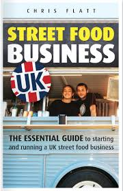 Starting And Running A UK Street Food Business: The Essential Guide ... Orlando Sentinel On Twitter In Disneys Shadow Immigrants Juggle Mobile Food Business Plan Templehat Its Like To Start Truck Valuable For Dummies Running A The Images Collection Of Sweetness Uber Ice Cream Delivering Food Jeff Goldblum Is A Free Foodtruck In Sydney Factorytwofour Tuck Mobile Truck No Easy China Milk Soyal Doublelayer Pasta Caravan Buffet Ice Cream Beginners Guide To Zacs Burgers Know Your Numbers When Foodtruckr Starting And Uk Street Essential 11 Best Events Announcements And Info Images Ford Used For Sale Texas