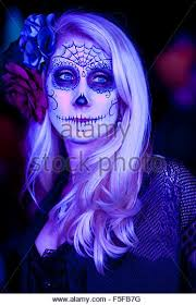West Hollywood Halloween Carnaval 2015 by West Hollywood Halloween Carnaval Stock Photos U0026 West Hollywood
