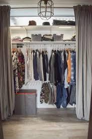 21 kleiner kleiderschrank ideen kleiderschrank kleiner