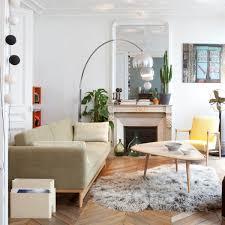 2019 Interior Trends Woodpecker Flooring