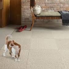 30 best flor modular carpet tiles images on carpet