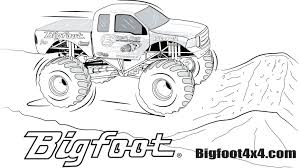 Coloring Pages Monster Truck Coloring Pages Grave Digger Monster ... Monster Truck Coloring Pages 5416 1186824 Morgondagesocialtjanst Lavishly Cstruction Exc 28594 Unknown Dump Marshdrivingschoolcom Discover All Of 11487 15880 Mssrainbows Truck Coloring Pages Ford Car Inspirational Bigfoot Fire Page Bertmilneme 24 Elegant Free Download Printable New Easy Batman Simplified Funny Blaze The For Kids Transportation Sheets