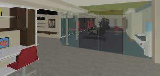Home Gym Design | Creating Contrast Designs Fitness Gym Floor Plan Lvo V40 Wiring Diagrams Basement Also Home Design Layout Pictures Ideas Your Garage Small Crossfit Free Backyard Plans Decorin Baby Nursery Design A Home Best Modern House On Gym Ideas Basement Unfinished Google Search Kids Spaces Specialty Rooms Gallery Bowa Bathroom Laundry Decorating Donchileicom With Decoration House Pictures Best Setup Youtube Images About Plate Storage Tony Good Layout With All The Right Equipment Pinterest