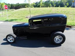 Classic Car / Truck For Sale: 1932 Ford Sedan Delivery In Fulton ... 1938 Ford Pickup For Sale 67485 Mcg 1932 Model B Truck Stock Photo 26654075 Alamy F 100 Custom Classic Roadster Cabriolet Sale Chevrolet Confederate Vintage 190045 Work Horses For Auctions Bb No Reserve Owls Head Transportation 32 Ford Flagstaff Az 12500 Rat Rod Universe Flatbed Ford Model Pinterest 88725 Pin By John Dudson On 1933 1934 Panel Deliveries Near Lakeland Tennessee 38002 Classics