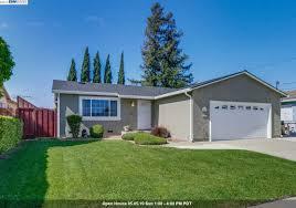 100 Bora Bora Houses For Sale 4333 Ave Fremont CA MLS 40863956 Fremont Homes For