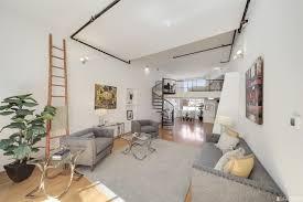 100 Loft Sf 55 Norfolk Street 201 San Francisco CA 94103 The City Country Group Vanguard Properties