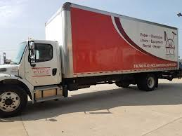 100 Ryder Truck Rental Houston Cleaning Supplies Equipment S Bossier City LA VCC