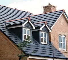 tile roof paint colors concrete roof tiles types lightweight