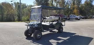 100 Wrecked Semi Trucks For Sale Golf Cart Salvage Yard Oklahoma Golf Cart Golf Cart Customs
