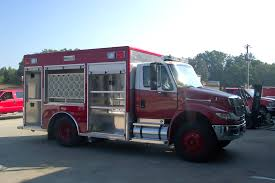 Custom Mobile Air Trucks - Fayetteville FD - Safe Air Systems Transformer Forklift Air Truck Trucks Delivery Youtube Knife Vacuum And Utility Locating Equipment Holt Services Military Usa Army Corps Operations Vehicles Fuel Big Nasty Custom Ride Intertional Burnoutsraceway Flow Around Pickup Truck In Wind Tunnel With Slow Motion Smoke Suspension Basics For Towing Mobile Fayetteville Fd Safe Systems Us Navy Fire At Pensacola Naval Station Florida Marine Planar Diesel Heaters The 1939 Plymouth Radial Visits Jay Lenos Garage Engine