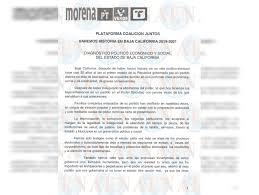 DESIGNACION DE UN TUTOR DE CORTO PLAZO PARA MENORES DE EDAD Y CARTA