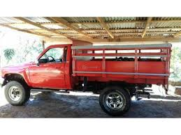 Used Car   Toyota Hilux Costa Rica 1981   TOYOTA Hilux 1981 Toyota Land Cruiser Fj45 For Sale New Arrivals At Jims Used Truck Parts Tan Pickup 4x2 C Minor Dentscratches Damage Dyna Bu20r Truck 21918595883jpg For Sale 94896 Mcg The 530 Best Yota Images On Pinterest Off Road Offroad And Cars Trucks Xl Color Sales Brochure Original 5speed Bring A Trailer Week 2 2016 3907 1981toyotaduallypickuprear2 Fast Lane Stout Wikiwand Other Dlx Standard Cab 2door