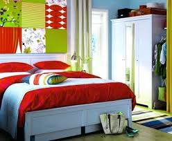How To Decorate A Bedroom With No Money Some Helpful Tips On