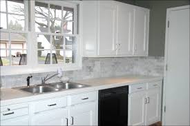 Carrara Marble Tile Backsplash by Lowes Marble Tile Full Size Of Marble Backsplash Tiles How To