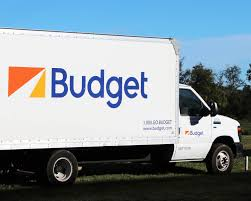 100 10 Ft Uhaul Truck Budget Rental Review 2019 Pricing Service More
