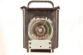 Mitsubishi Projector Lamp Replacement Instructions by Mitsubishi Projector Lamp For Wd 57734 Replacement Projector Lamps