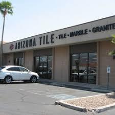 Arizona Tile Slab Yard Dallas by Arizona Tile 10 Photos Flooring 756 E Ft Lowell Hedrick