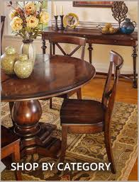 Home Interiors Shop Crafted Furniture Connecticut Home Interiors