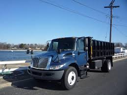 100 Used F350 Dump Truck For Sale USED TRUCKS FOR SALE IN NEW JERSEY